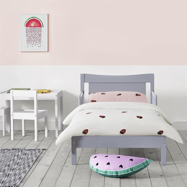 Avenue Greene Rio Toddler Bed