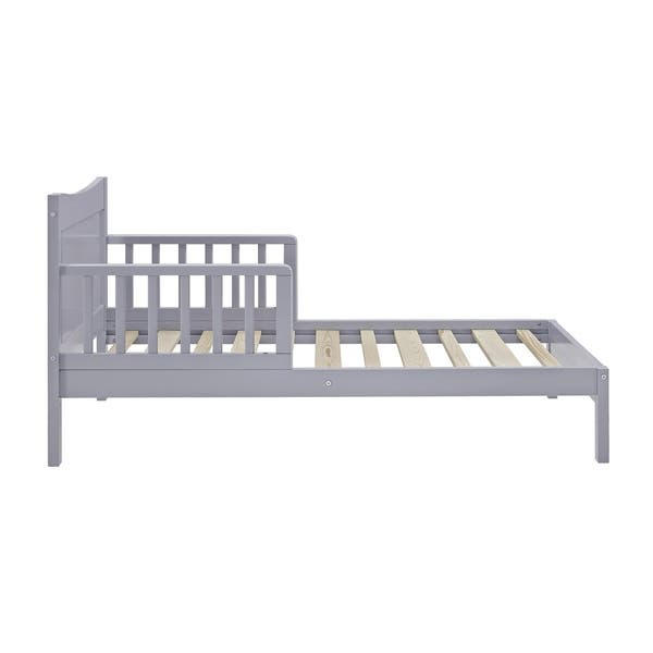 Avenue Greene Rio Toddler Bed On Free Shipping