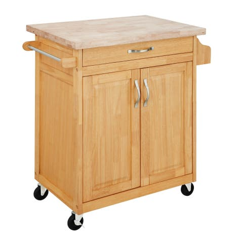 e42d40d1b563 Buy Kitchen Islands Online at Overstock | Our Best Kitchen Furniture ...