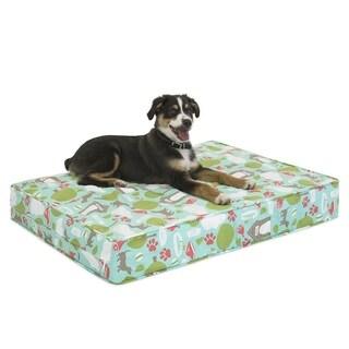 Bleeker Street 5'' Orthopedic Dog Bed