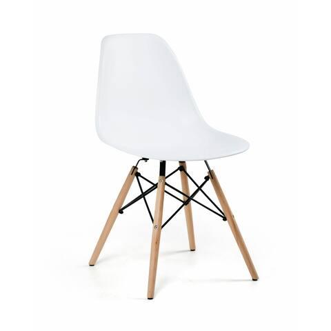 Eiffel Side Chair - Set of 4
