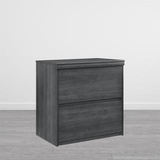 Avenue Greene Greyson Lateral File Cabinet (2 options available)