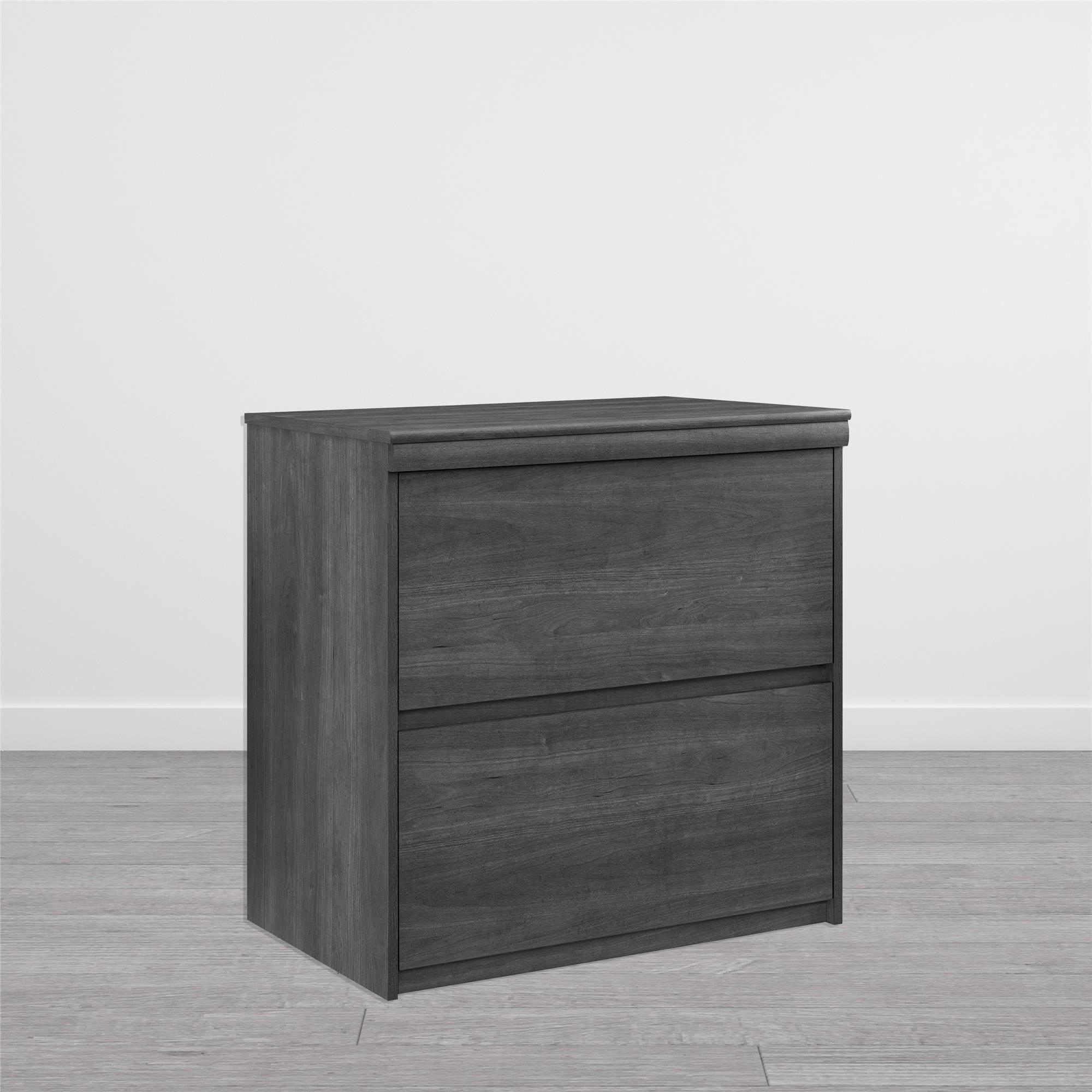 Buy Grey Filing Cabinets U0026 File Storage Online At Overstock.com | Our Best  Home Office Furniture Deals