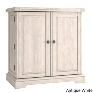 White Bar Cabinet Home Bars Online At Our Best Dining Room Furniture Deals