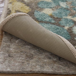 Mohawk Ultra Premium Rug Pad for All Floors (More options available)