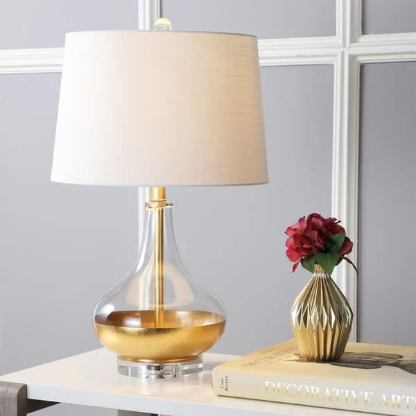 Collection of Media Table Lamps For Sale Near Me Place that you must See @house2homegoods.net