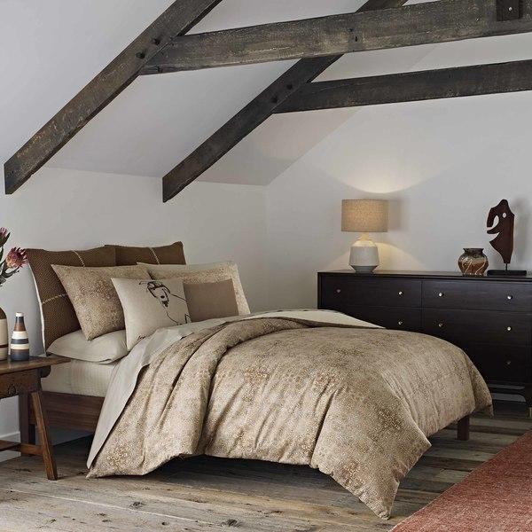 Ellen DeGeneres Alhambra Comforter Set