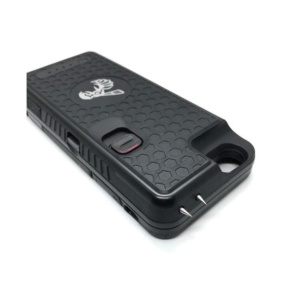 a5803fb5a2c76 iphone 7 gun case