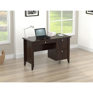 Inval Bradford Computer Writing Desk (3 options available)