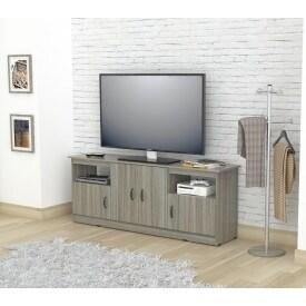Inval Contemporary TV Stand