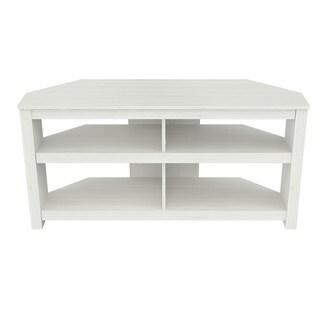 4d97bf87bbae Buy Corner TV Stands Online at Overstock | Our Best Living Room Furniture  Deals