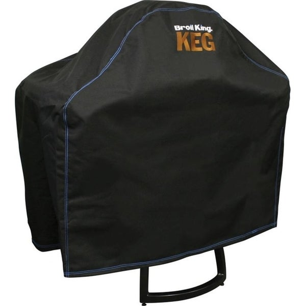 Broil King Grill Cover Bkk4000 and 5000. Opens flyout.
