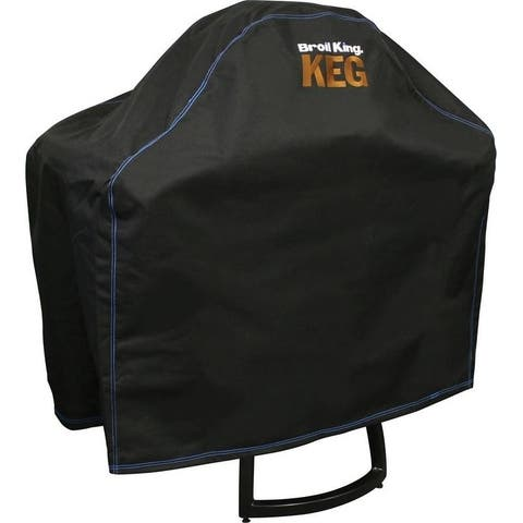 Broil King Grill Cover Bkk4000 and 5000