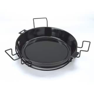 Broil King Keg Diffuser Kit