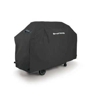 Broil King Select Grill Cover Signet or Baron 400'S