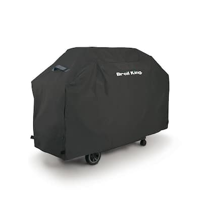 Broil King Select Grill Cover - Baron 300'S or Monarch