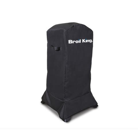 Broil King Vertical Smoker Cover
