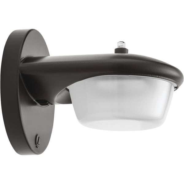 Shop Lithonia Lighting 1