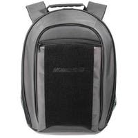 "Mobile Edge Carrying Case (Backpack) for 17.3"" Notebook - Graphite"