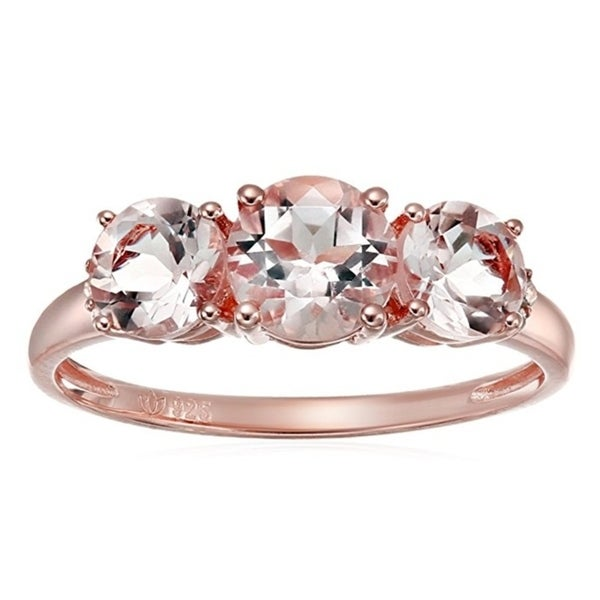 diamond rings stone ring jewelry pink wedding exhibition