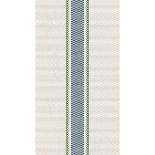 16 x 25 inch Grain Sack Kitchen Towel