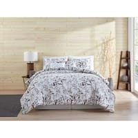 VCNY Home Faye Comfoter Set