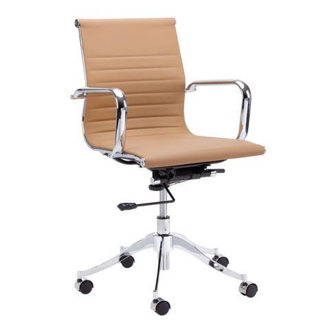 Urban Unity Tyler Full Back Office Chair