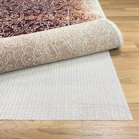 Superior Non-Slip Reversible Hard Surface Area Rug Pad (2' X 8') - 8'