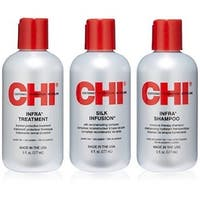 CHI Thermal Care Set