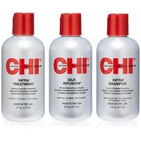 CHI Thermal Care Set