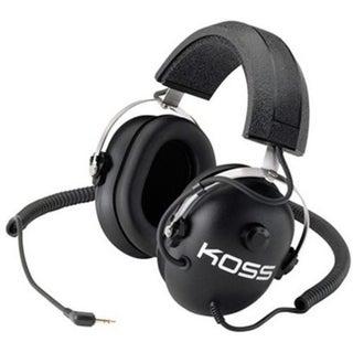 Koss QZ-99 Technology Stereo Headphone