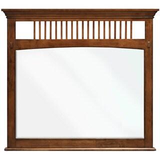Cambridge Sadona Dresser Mirror