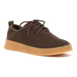 Women's Rocket Dog Gummy Casual Oxford Olive Haven