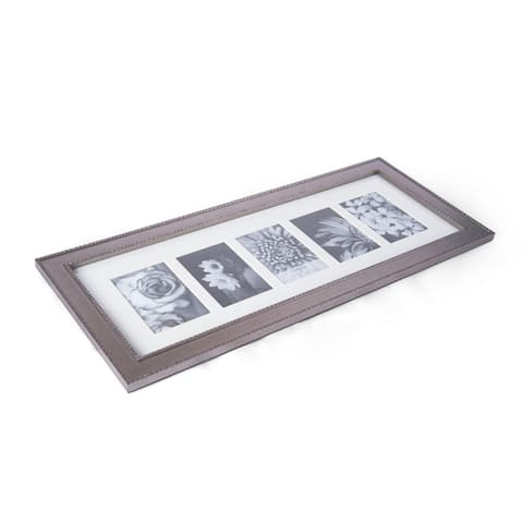 buy white picture frames photo albums