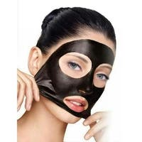 Deep Cleansing Purifying Peel-Off Facial Masks (1 or 2 Pack)