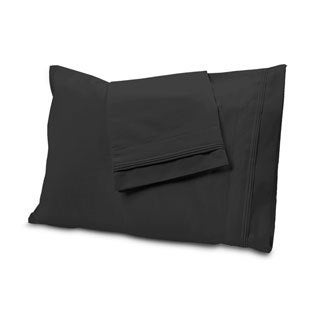 1500 Thread Count Egyptian Cotton Pillowcase Set