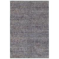 "Oliver & James Parada Purple Tonal Area Rug - 10' x 13'2"""