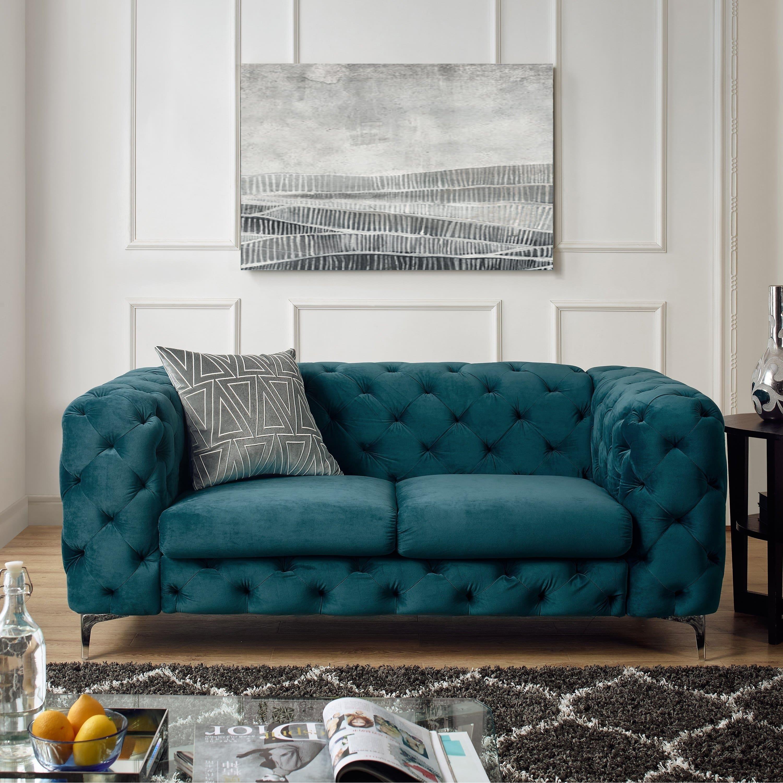 Great Deals On Furniture Online: Buy Loveseats Online At Overstock
