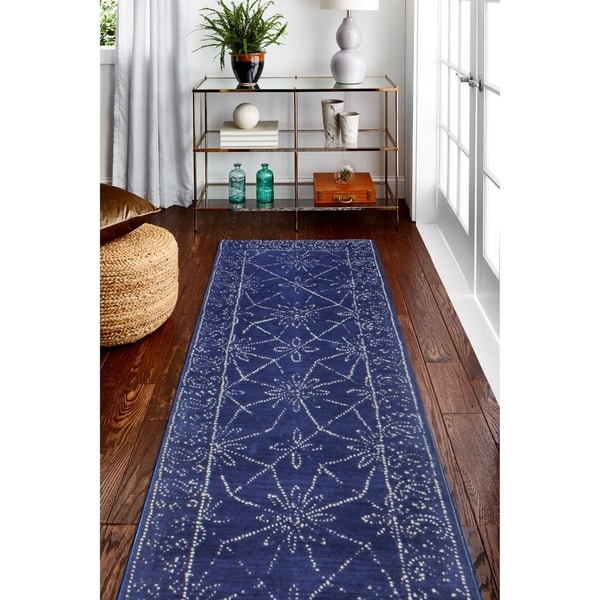 Bradford Transitional Hand Tufted Area Rug. Opens flyout.