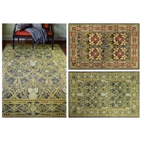 "Hastings Area Rug - 5'6"" x 8'6"""