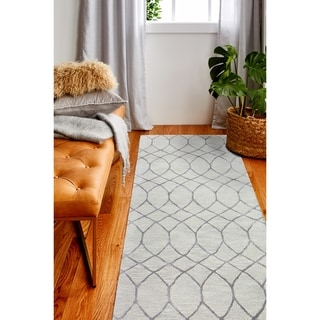 "Marilyn Area Rug - 2'6"" x 8' Runner"