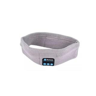 Bluetooth Stretch Head Wrap
