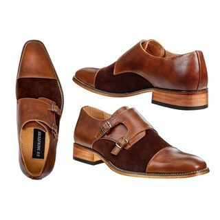 ed8d090a7d0 Men's Shoes | Find Great Shoes Deals Shopping at Overstock