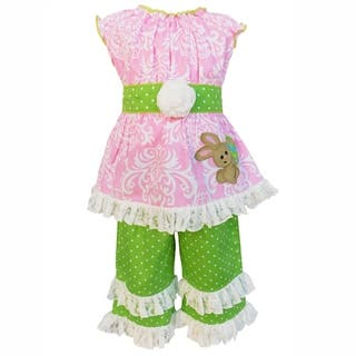 Size M 10 12 Girls Clothing Find Great Children S Clothing