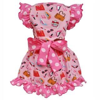 9190e6057945 Children s Clothing