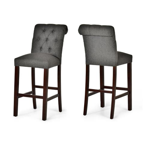 Bastille Counter Stool By Greyson Living (Set of 2)
