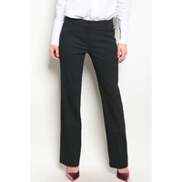 On Sale Dress Pants