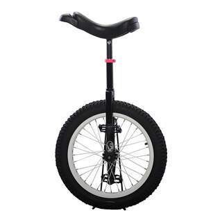 Koxx Fluo 20 Trials Unicycle, Style C