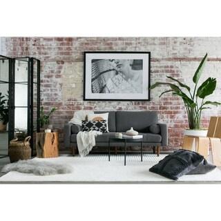 Brooklyn Mid Century Sofa
