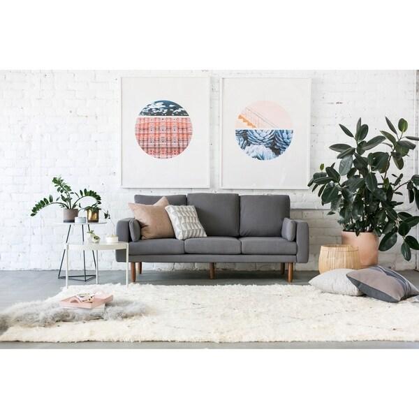 Pasadena Sofa With Usb Ports